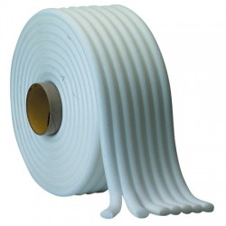 3M 9678 penová lepiaca páska 13 mm x 50 m