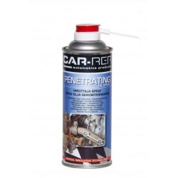 Car-Rep sprej penetračný olej 400 ml (povoľovač skrutiek)