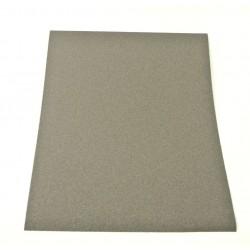 SMIRDEX 270 brúsny papier na mokro A4 P120