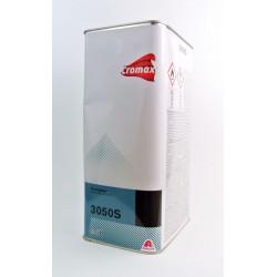 Cromax 3050S ChromaClear bezfarebný lak 5 litrov