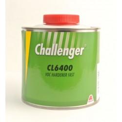 CHALLENGER 6400 akrylátové tužidlo rýchle 500 ml