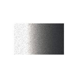 Autolak korekčná ceruzka Peugeot odtieň KCA Gris artense metalíza 10 ml