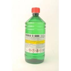 S 6006 syntetické riedidlo 1 liter