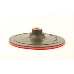 SMIRDEX 946 úchytný tanier pre brúsne kotúče 125mm