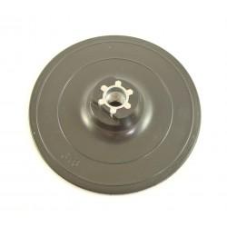 SMIRDEX 946 úchytný tanier pre brúsne kotúče 150mm