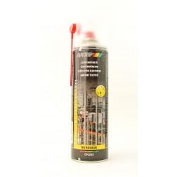 MoTip sprej na kontakty (čistič kontaktov) 500 ml