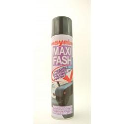 SYNT MAXI FASH sprej čistič a lesk na plasty 400 ml