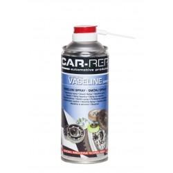 Car-Rep syntetická vazelína v spreji 400 ml