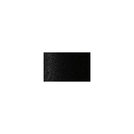 Autolak v spreji Honda moto odtieň NH-A84P Pearl nightstar black metalíza 400 ml