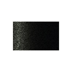 Autolak v spreji Land rover odtieň 820 Black Santorini metalíza 400 ml