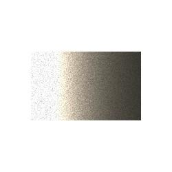 Autolak v spreji Mitsubishi odtieň S74 Fraser beige metalíza 400 ml
