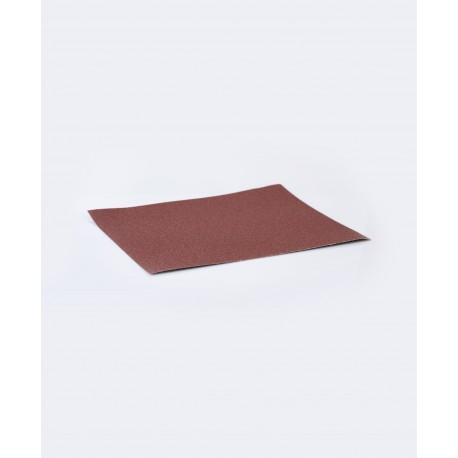 Brúsne plátno SMIRDEX 650 hárok P150