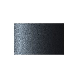 Autolak v spreji Chevrolet odtieň 438N Dark denim grey metalíza 400 ml