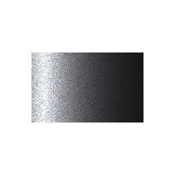 Autolak v spreji Hyundai odtieň 2E Dark grey metalíza 400 ml