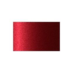 Autolak v spreji Hyundai odtieň 1F Berry red metalíza 400 ml