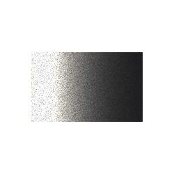 Autolak v spreji Hyundai odtieň 2C Machine gray metalíza 400 ml