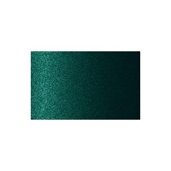 Autolak v spreji Daewoo odtieň 41L Neo green metalíza 400 ml