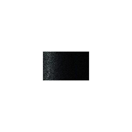 Autolak v spreji Renault odtieň GNE Noir etoile metalíza 400 ml