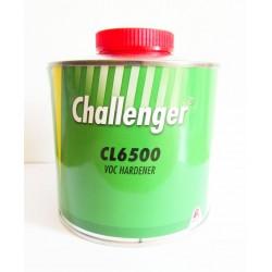 CHALLENGER 6500 akrylátové tužidlo normálne 500 ml