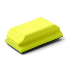SCHULLER VELCROPAD držiak brúsneho papiera 70 x 125 mm suchý zips