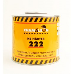 CHAMÄLEON 222 akrylátové tužidlo normálne 500 ml