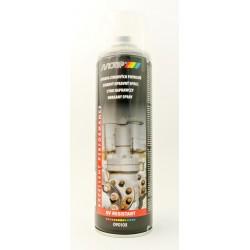 MoTip zinkový opravný sprej lesklý 500 ml