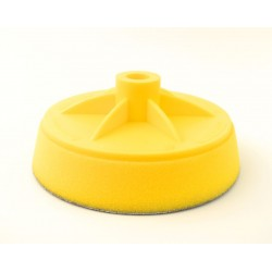 APP úchytný tanier pre leštiace kotúče priemer 125 mm M14 s.z.