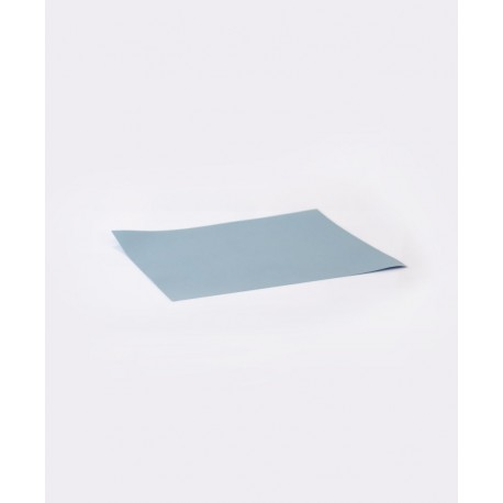SMIRDEX 270 brúsny papier na mokro A4 P5000