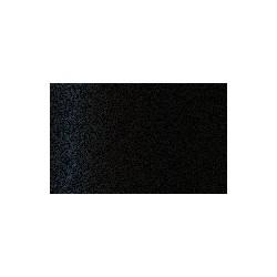 Autolak v spreji Honda moto odtieň NH-359M Mute black metalíza 400 ml