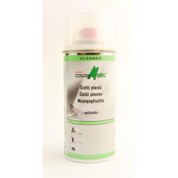 ColorMatic sprej odmasťovač na plasty 150 ml