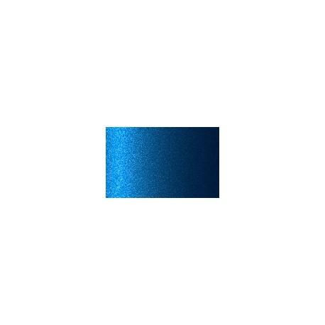 Autolak v spreji Mini odtieň A28 Hyper blue metalíza 400 ml