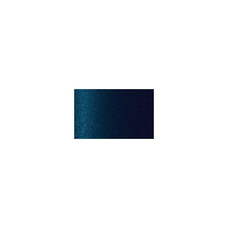 Autolak korekčná ceruzka Volkswagen odtieň LD5Q Shadow blue metalíza 10 ml