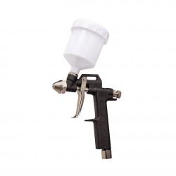 GAV PRO PAINT mini striekacia pištoľ tryska 0,7 mm