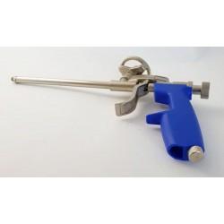 LUSCI pištoľ na polyuretánovú (PU) penu