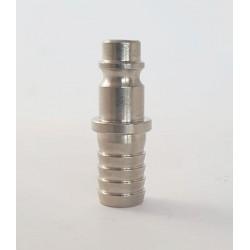 GAV EuroLine hadicová vsuvka 13 mm
