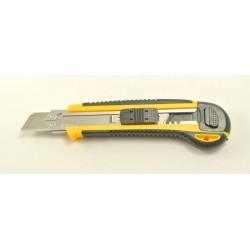 SCHULLER NIPPON 9000 profesionálny orezávač (odlamovací nôž) 18 mm