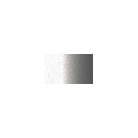 Autolak korekčná ceruzka Audi odtieň LY7W Silbersee (Lichtsilber) metalíza 10 ml