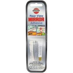 VERSACHEM lepidlo na spätné zrkadlo 0,3 ml