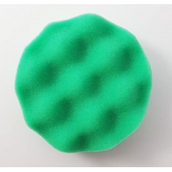 3M 50499 Pefect-it III leštiaci kotúč 75 mm zelený