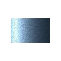 Autolak v spreji Škoda odtieň 9430 modrá hviezdna metalíza 400 ml