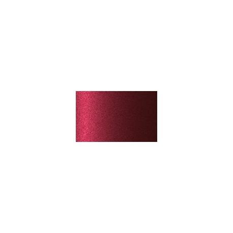Autolak v spreji Daewoo odtieň 74U Cherry (spinel) red metalíza 400 ml