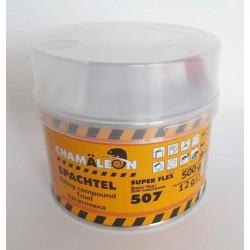 CHAMÄLEON 507 SUPERFLEX tmel na plasty 0,5 kg