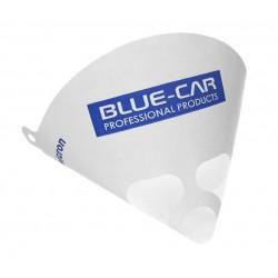 BLUE-CAR papierové sitko 190 mikrónov