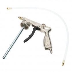 SICCO striekacia pištoľ na podvozky a dutiny (UBS)