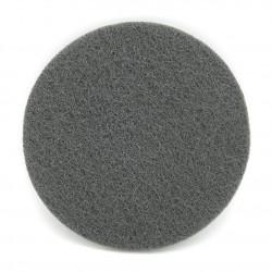 BLUE-CAR brúsny kotúč rúno (vlies) ultra jemné sivé D150 mm