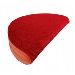 SICCO brúsny držiak pre brúsne kotúče D150 mm suchý zips