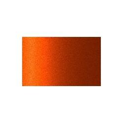 Autolak v spreji Renault odtieň EQB Orange Valencia 400 ml
