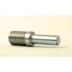 BOLL adaptér M14 pre leštiace kotúče (8 mm)