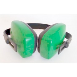 LOCKWEILER veľmi ľahký chránič sluchu