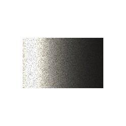 Autolak v spreji Chrysler odtieň PDM Mineral grey metalíza 400 ml